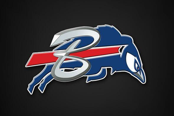 Buffalo Bills y los Toronto Blue Jays.