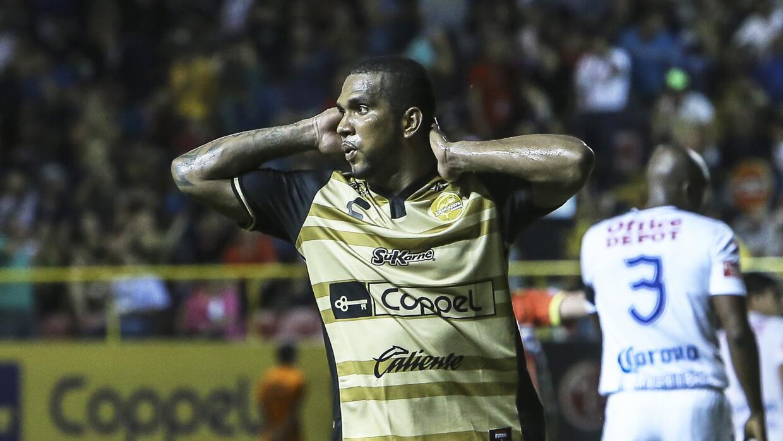 Christian Suárez