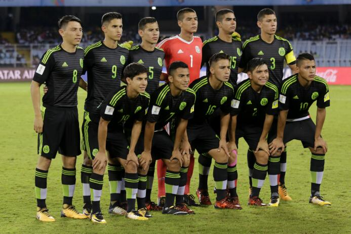México debuta con empate en el Mundial Sub 17 ap-17281532622901.jpg