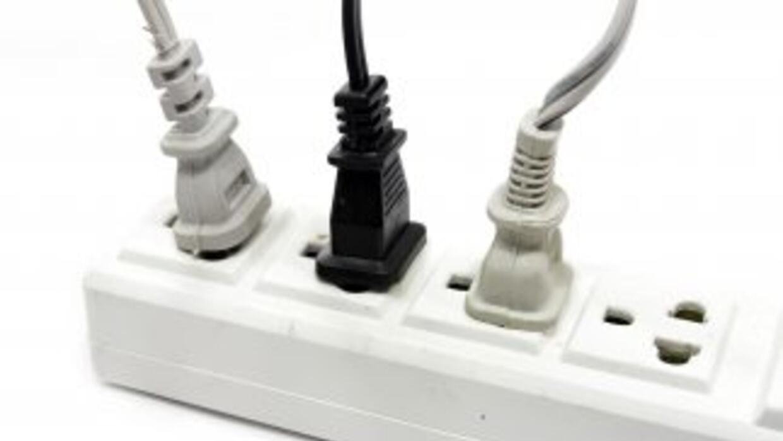 Tomar las medidas necesarias para ahorrar energía en casa trae consigo d...
