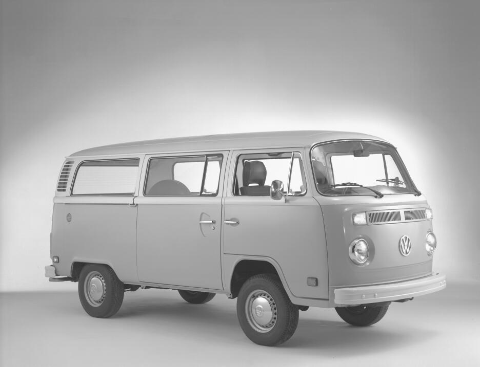 La fascinante historia del primer Volkswagen 1977_microbus_4057.jpg