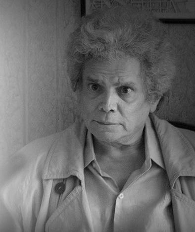Jaime Garza, de la gloria de las telenovelas a la tragedia de su vida
