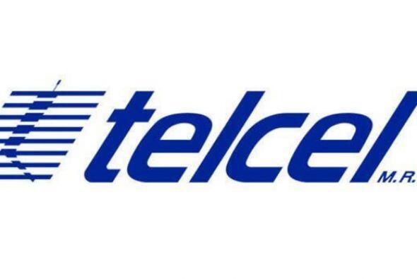 1.- Telcel tiene un valor de 5,779 millones de dólares. (Imagen t...