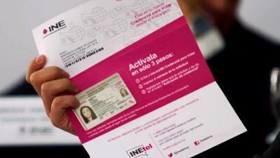 Las trabas por las que muchos mexicanos en el exterior no podrán votar el 1 de julio