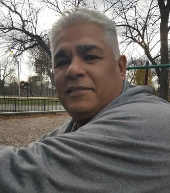 Reacciones en Chicago por la salida de Luis Gutiérrez