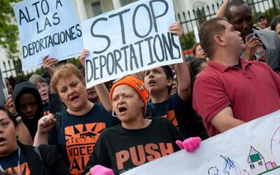 deportaciones dl bs