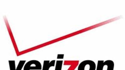 Verizon Wireless reporta que su clientela es la más fiel de todas. f15f7...