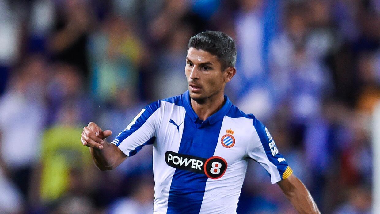 Salva Sevilla marcó el gol temprano que significó los tres puntos.