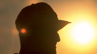 Los 50 años de Michael Schumacher: entre la gloria del más grande y su duro presente