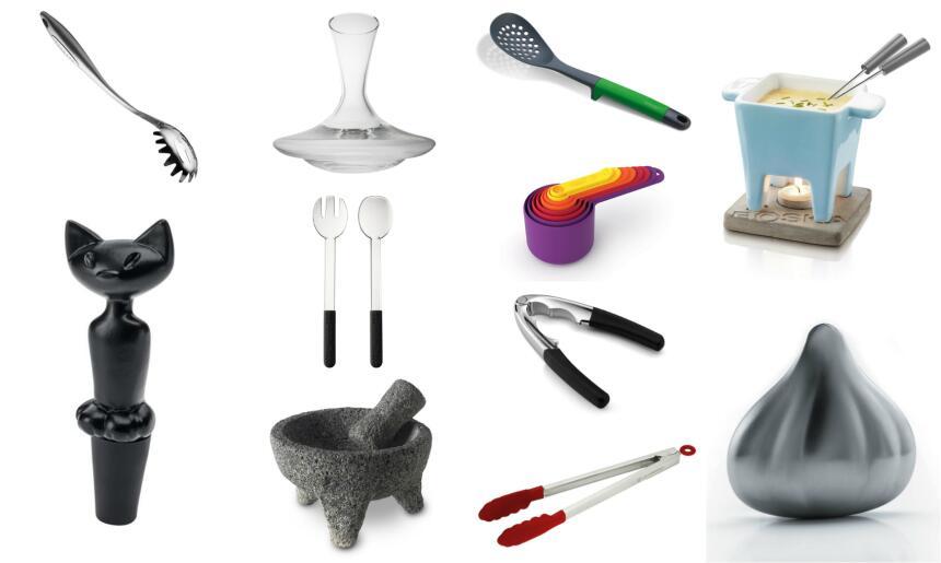 Si quieres hacer tu cocina más práctica, darle un toque de diseño o una...