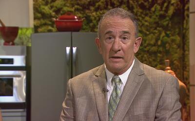 Manuel Cidre asegura es el líder que necesita Puerto Rico y acabar con e...