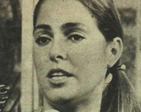 Telenovelas Lupita D'alessio