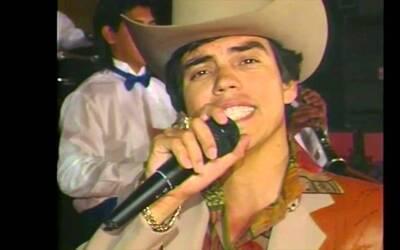 Win a VIP Trip to NY to see Carlos Santana Live! chalinosanchyez.jpg