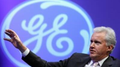 La compra se realizará a través de GE Oil & Gas, una de las filiales del...