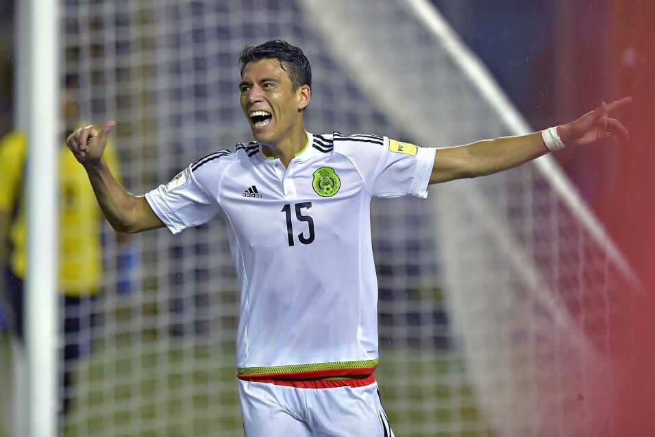 Héctor Moreno reveló que Atlas casi le arruina su carrera 20160902_377.jpg