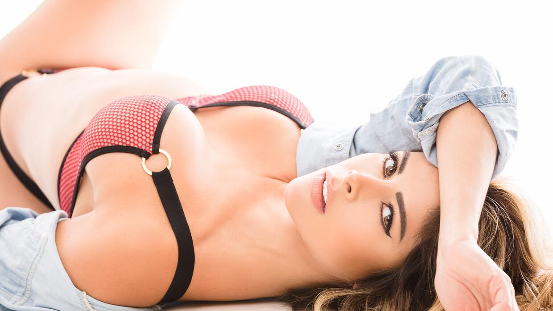Kate Upton, la bella y sensual esposa de Justin Verlander c0a2687.jpg