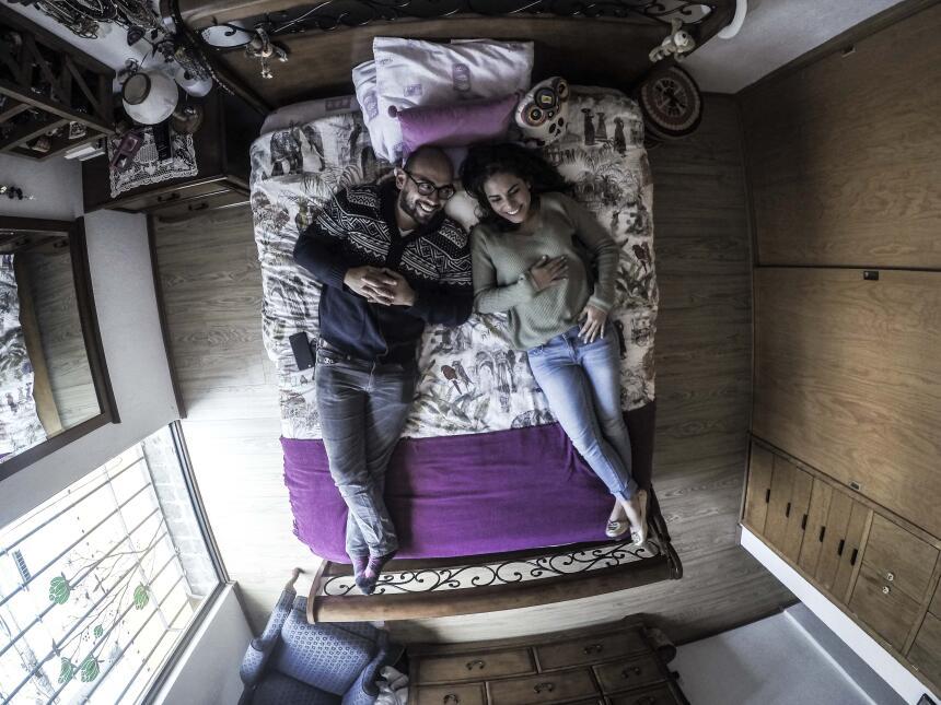 Galería: Invítame a tu cama G0154255.jpg