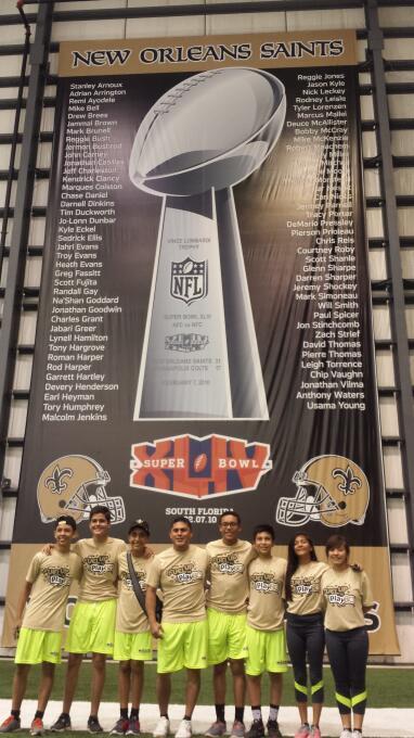 Los Steelers Boys de Coahuila visitan Nueva Orleans 20150821_132245.jpg