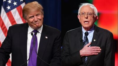Trump y Sanders ganan en el estado clave de Michigan segundosupermartes.jpg