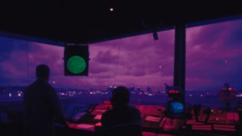 La Administración Federal de Aeronáutica (FAA) anunció nuevas reglas lab...