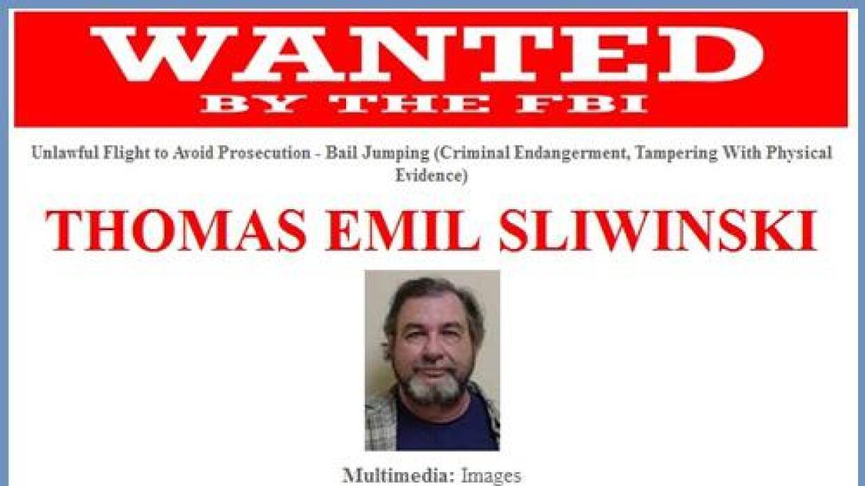 Emil Sliwinsky