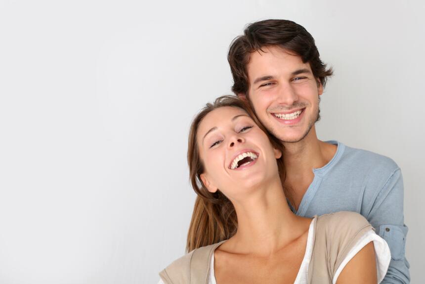 Llega la luna llena de noviembre, una fase cargada de amor y romance 10.jpg