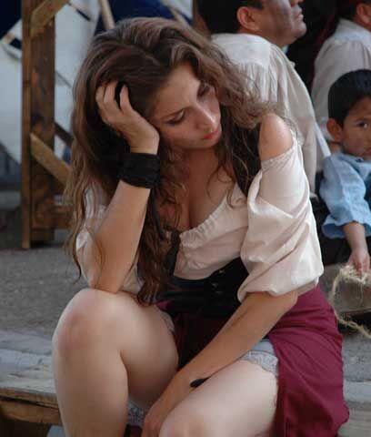 A Laura Patricia Flores Medina la condenaron a 35 años de cárcel por ase...