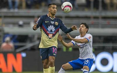 Real Salt Lake y LA Galaxy se miden por los cuartos de final de la U.S....