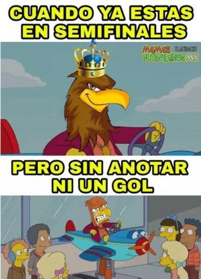 MemesAmerica-Tigres