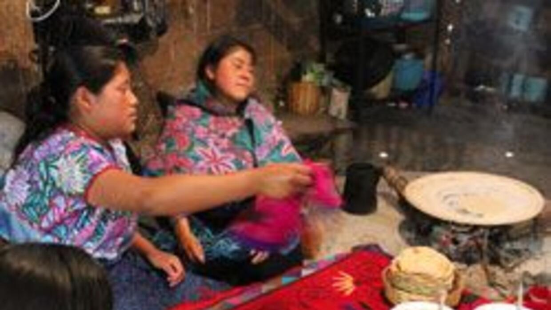 Asi me sabe Mexico: recetas para mole rosa 396f98c6df484ccbbbde3fce3ef1d...