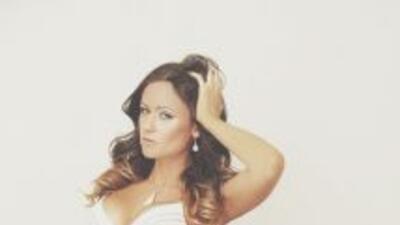 Roxann Piñera, Miss Grecia