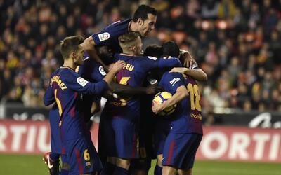 Valencia no ataca a Casillas y empata sin goles ante el Oporto en la Cop...
