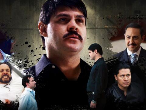 'El Chapo' derrotó a todos sus enemigos
