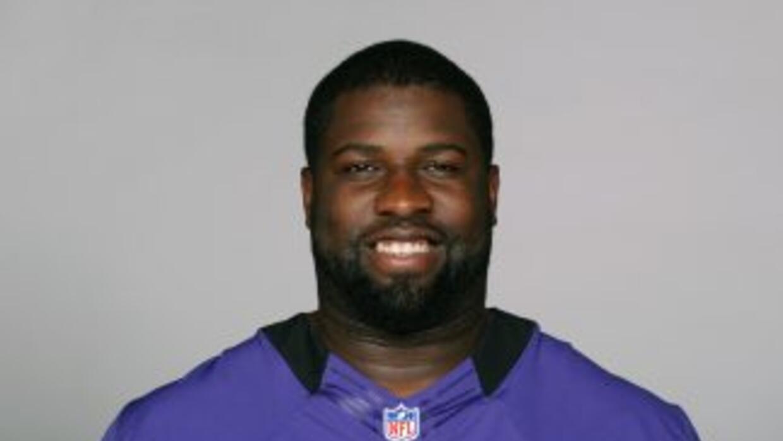 Kapron Lewis-Moore (AP-NFL).