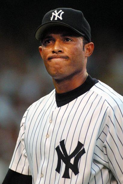 El 2011 fue un año mágico para Rivera, pues alcanzó y superó los 602 res...