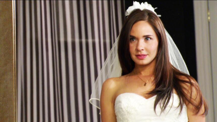 Adriana Louvier tuvo mucho amor en Yo No Creo En Los Hombres  01F7DDEAE6...