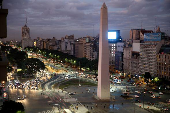 """Prohibido no tocar, Buenos Aires. """"Aprender jugando"""" es el lema del Muse..."""