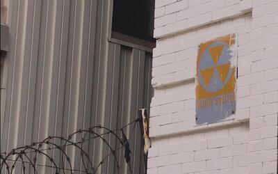 Refugios nucleares caseros, así se preparan muchos ante una posible guer...