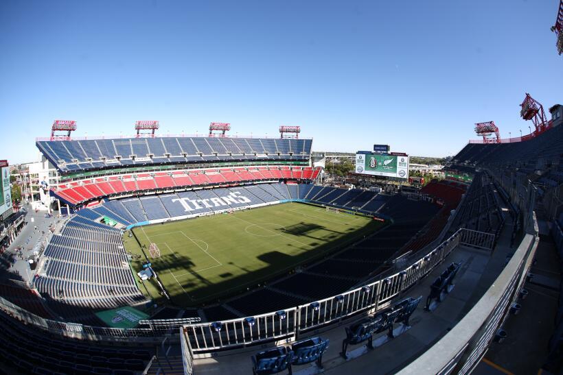 Qualcomm Stadium: Momentos que hicieron historia en un estadio que podrí...