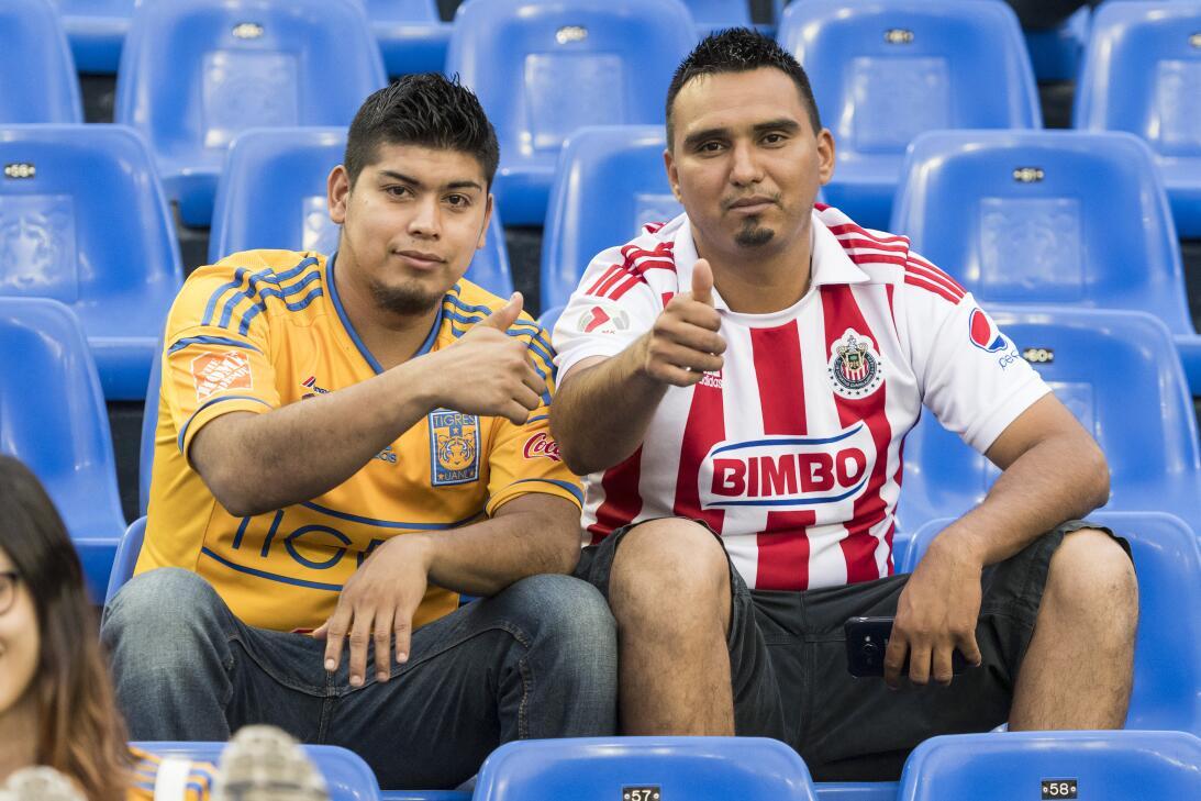 Tigres golea a Chivas y los baja de la nube. 20170411_2793.jpg