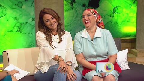 Mujer Eres Luz: Evento que busca empoderar a la mujer boricua