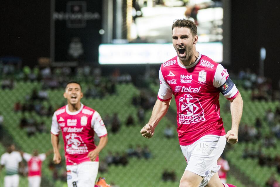 Santos no hacía cinco goles como local desde el 2012  20180214-4264.jpg