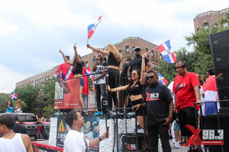 Fotos del Desfile Dominicano del Bronx 2015 IMG_6505.jpg