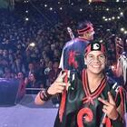 El vocalista de Cuisillos no sufrió ningún tipo de amenaza previa a su asesinato: Fiscalía de Jalisco