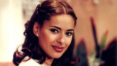 Esta es la telenovela que Galilea Montijo rechazó y se convirtió en un éxito rotundo