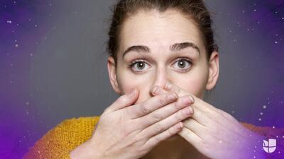 Horóscopo del 17 de enero | Ten cuidado con tu lengua