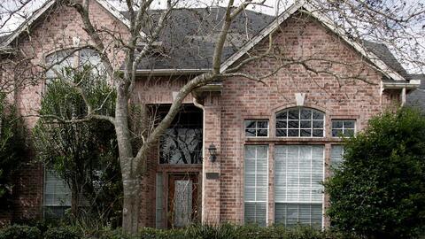Si usted ha recibido créditos de vivienda en Houston, ponga atención por...