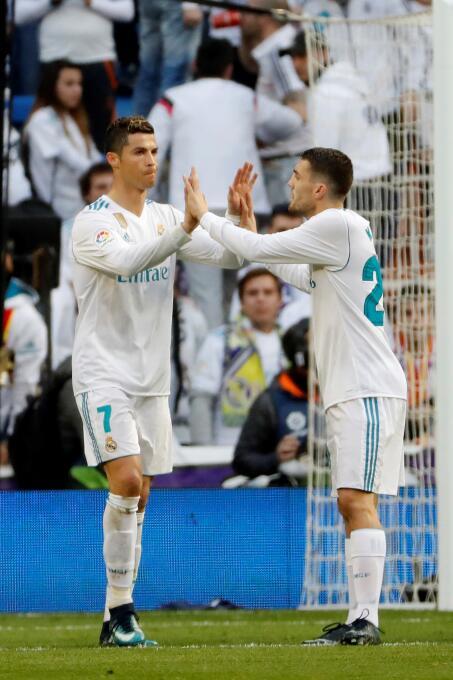 Real Madrid golea 7.1 al Deportivo La Coruña 636521544143609076.jpg