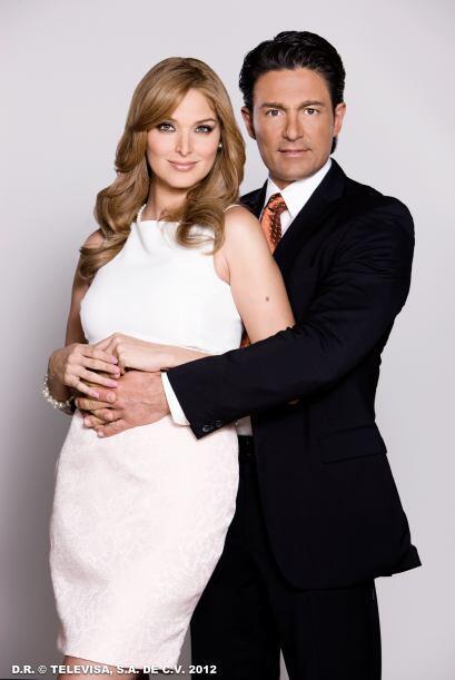 Porque El Amor Manda, ¿mandará en la premiación por Mejor telenovela?