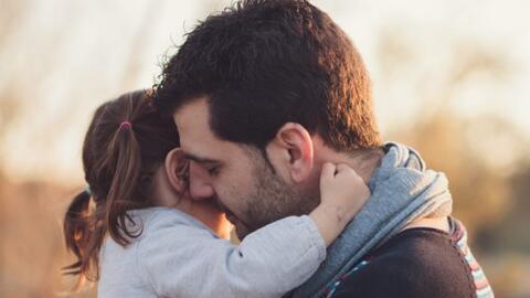 Aquí te damos unos consejos para que estimules la empatía en tus hijos y...